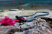 Κουβαδάκια, παραλία, διακοπές, Resail!